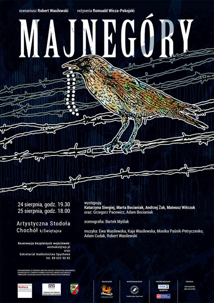 majnegory-plakat